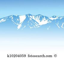 Blue ridge mountains Clip Art EPS Images. 244 blue ridge mountains.
