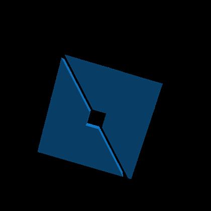 ROBLOX Studio Logo 2017.