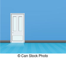 Blue room Illustrations and Stock Art. 13,563 Blue room.