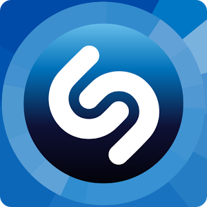 11 Best Photos of Blue Icon With S.