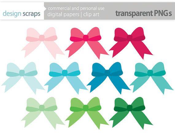 1000+ images about design scraps clip art on Pinterest.