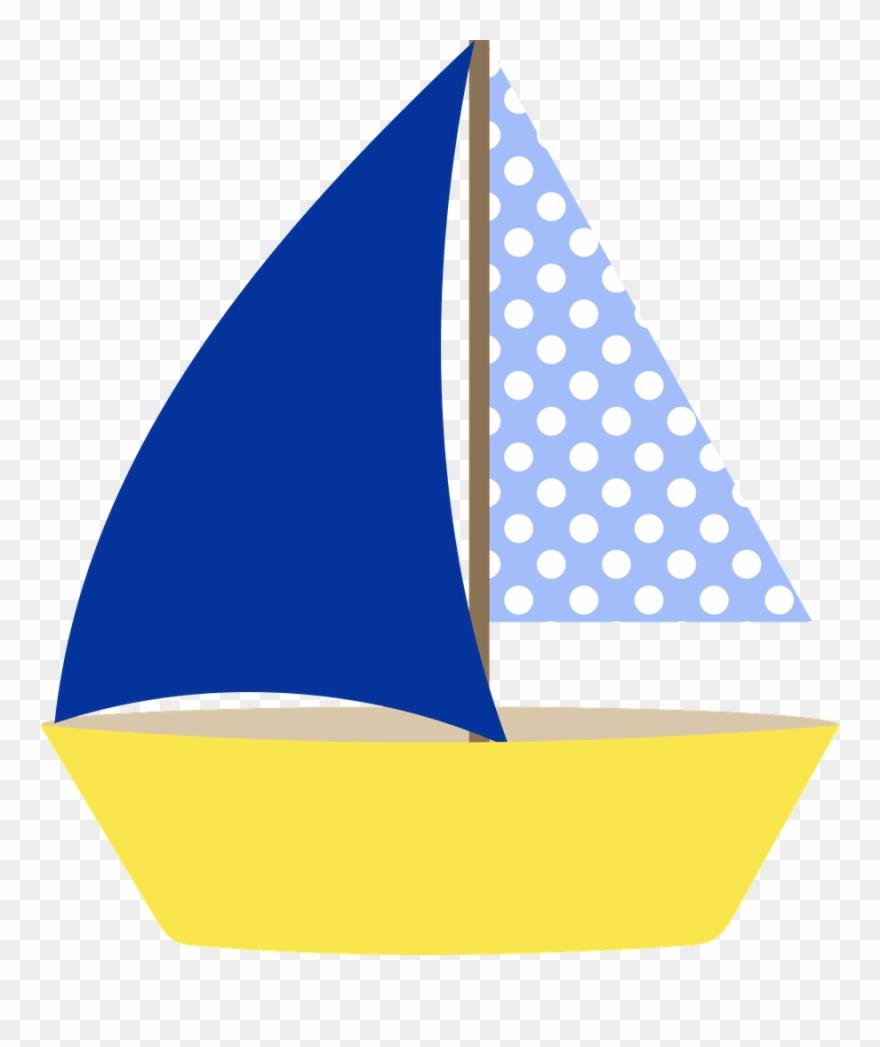 Minus Mais Summer Clipart, Nautical Clipart, Kid Quilts,.