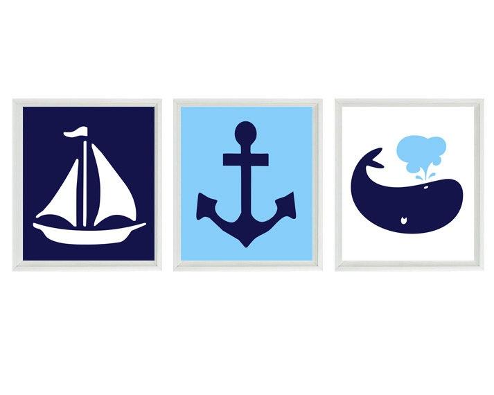 Image of blue sailboat clipart blue boat clip art.