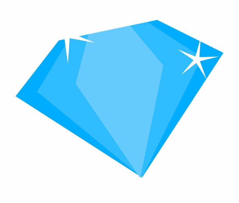 Blue Sapphire Png Download Image Sapphire Transparent.