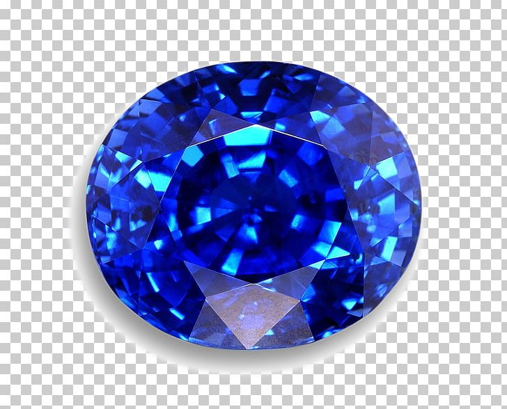 Sapphire Blue Gemstone Birthstone Color PNG, Clipart, 100.