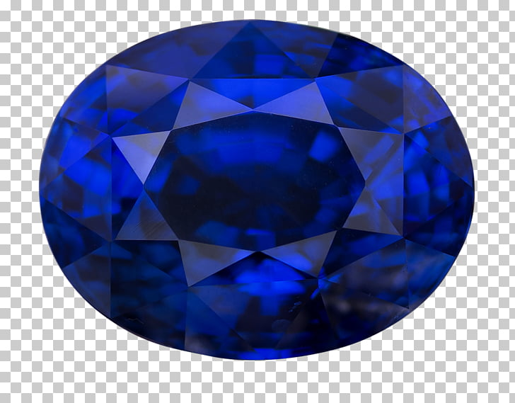 Sapphire Gemstone Ruby Blue, sapphire PNG clipart.