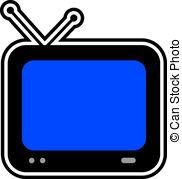 Blue screen Clip Art Vector Graphics. 37,616 Blue screen EPS.