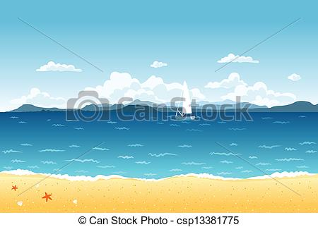 Blue sea Illustrations and Stock Art. 77,605 Blue sea illustration.