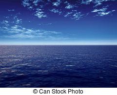 Blue sea Illustrations and Stock Art. 77,605 Blue sea illustration.