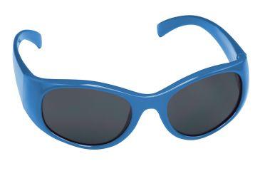 Kids sunglasses clipart.