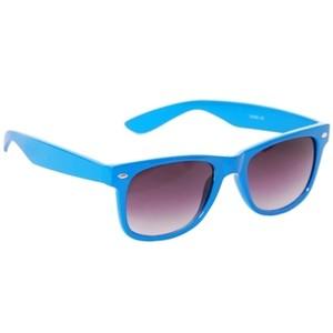 Neon sunglasses clipart.
