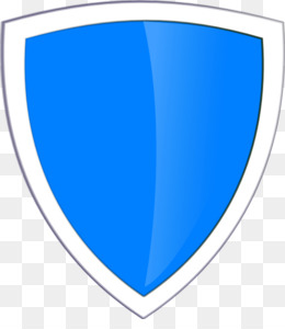 Blue Shield Of California PNG and Blue Shield Of California.