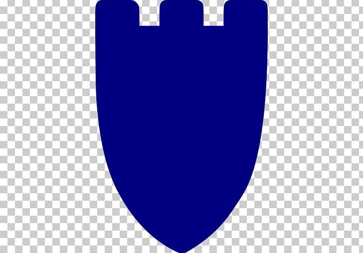 com Blue Shield Of California PNG, Clipart, Blue, Blue.