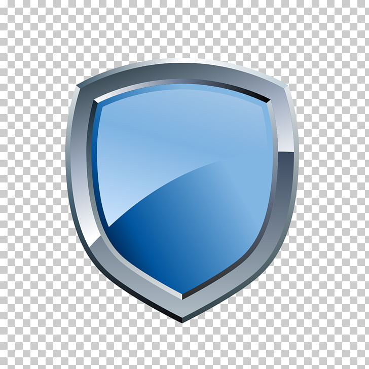 Shield Tablet Blue Shield of California, Blue Shield PNG.