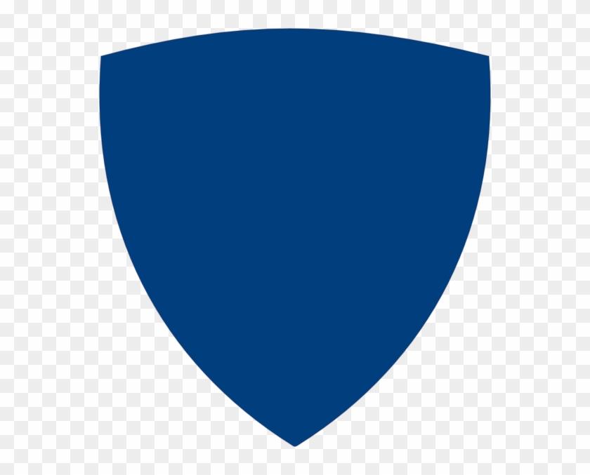 Light Blue Shield Clip Art At Clker.