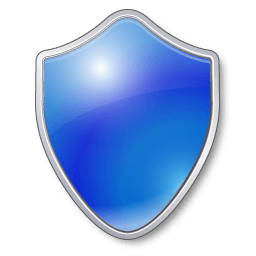 Download Shield Png Image Picture Download HQ PNG Image.