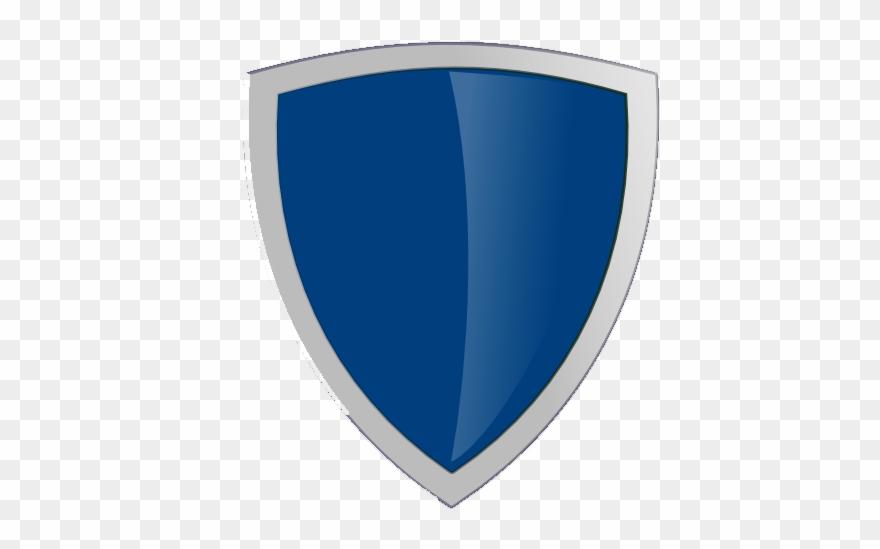 Shield Png.
