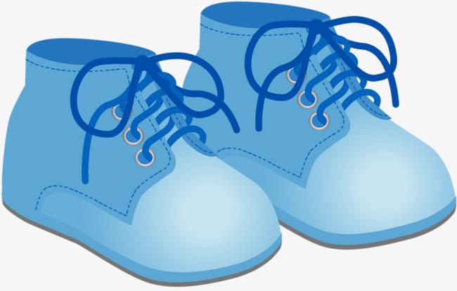 Blue Shoes, Shoes Clipart, Shoe, Shoes PNG Transparent Image and.