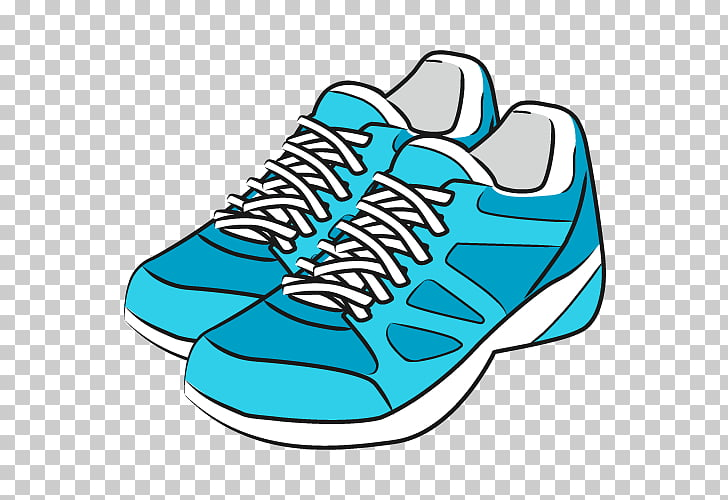 Shoe Walking Sneakers , Shoes PNG clipart.