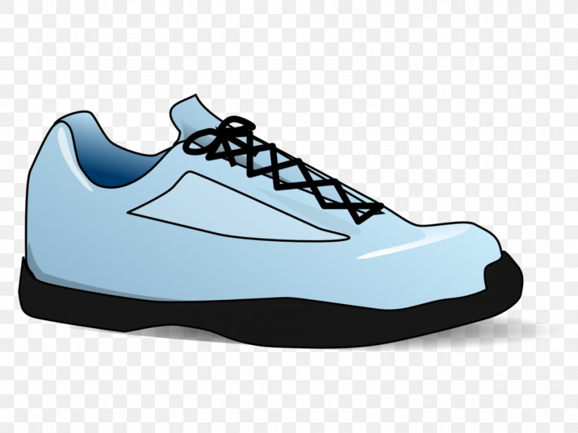 Sneakers Shoe Converse Clip Art, PNG, 958x719px, Sneakers.
