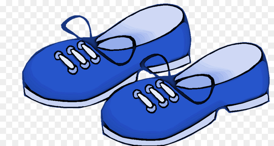 blue suede shoes clipart Sneakers Clip art clipart.