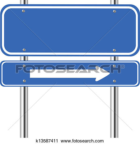 Sign Clipart Royalty Free. 4,746,834 sign clip art vector EPS.