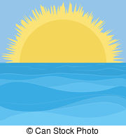 Sea sky Illustrations and Stock Art. 42,940 Sea sky illustration.