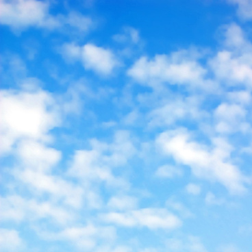 Blue sky background vector free vector download (53,242 Free vector.