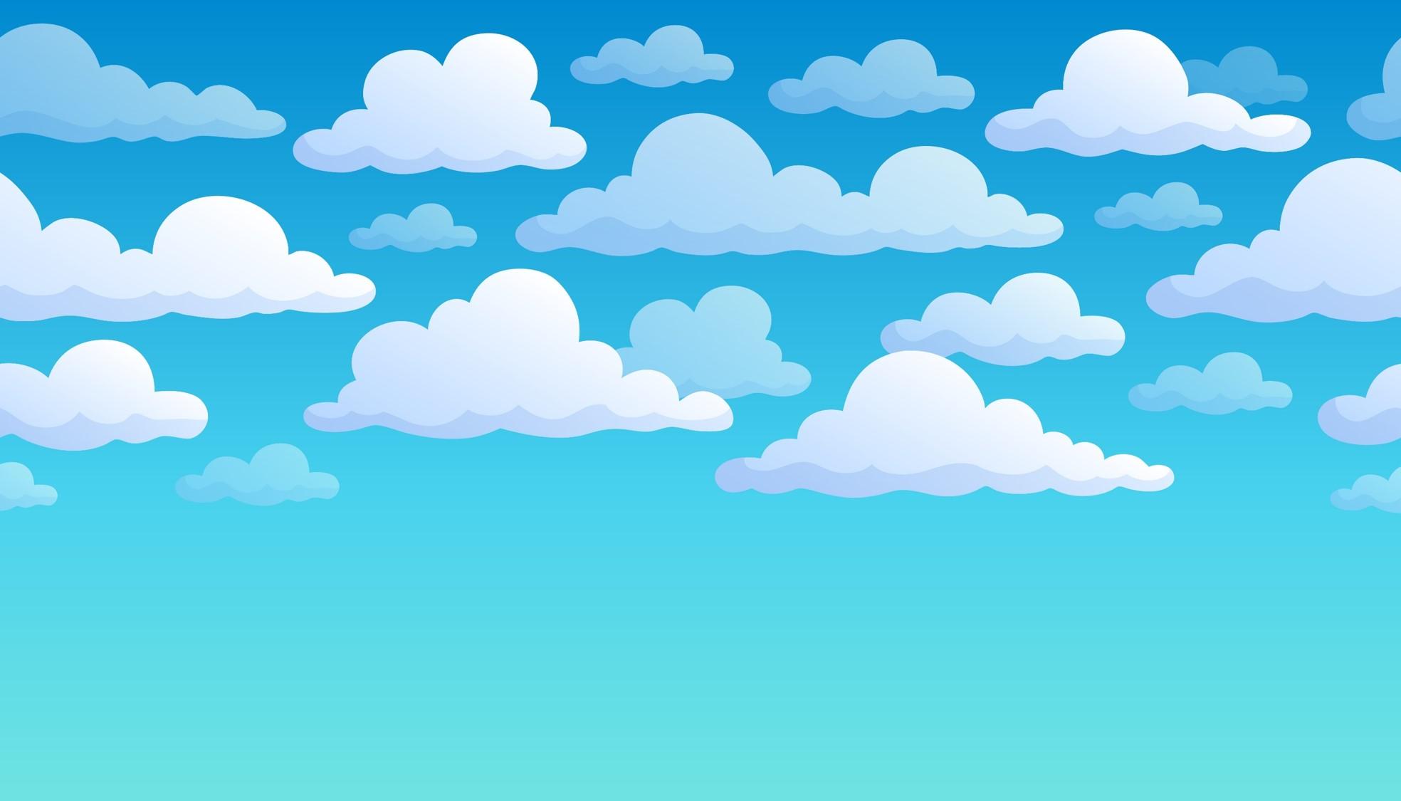 Free Sky Cartoon Cliparts, Download Free Clip Art, Free Clip Art on.