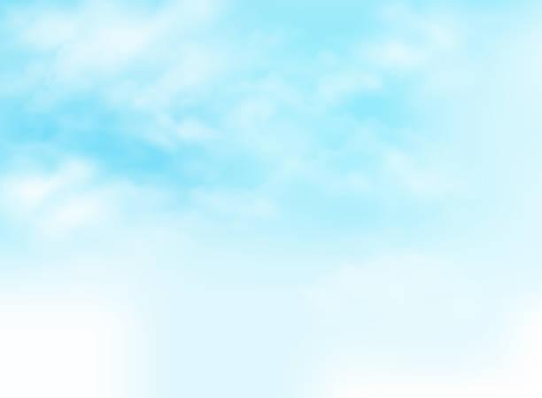 Best Blue Sky Illustrations, Royalty.