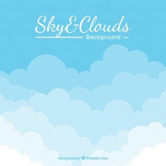 Blue Sky Vectors, Photos and PSD files.