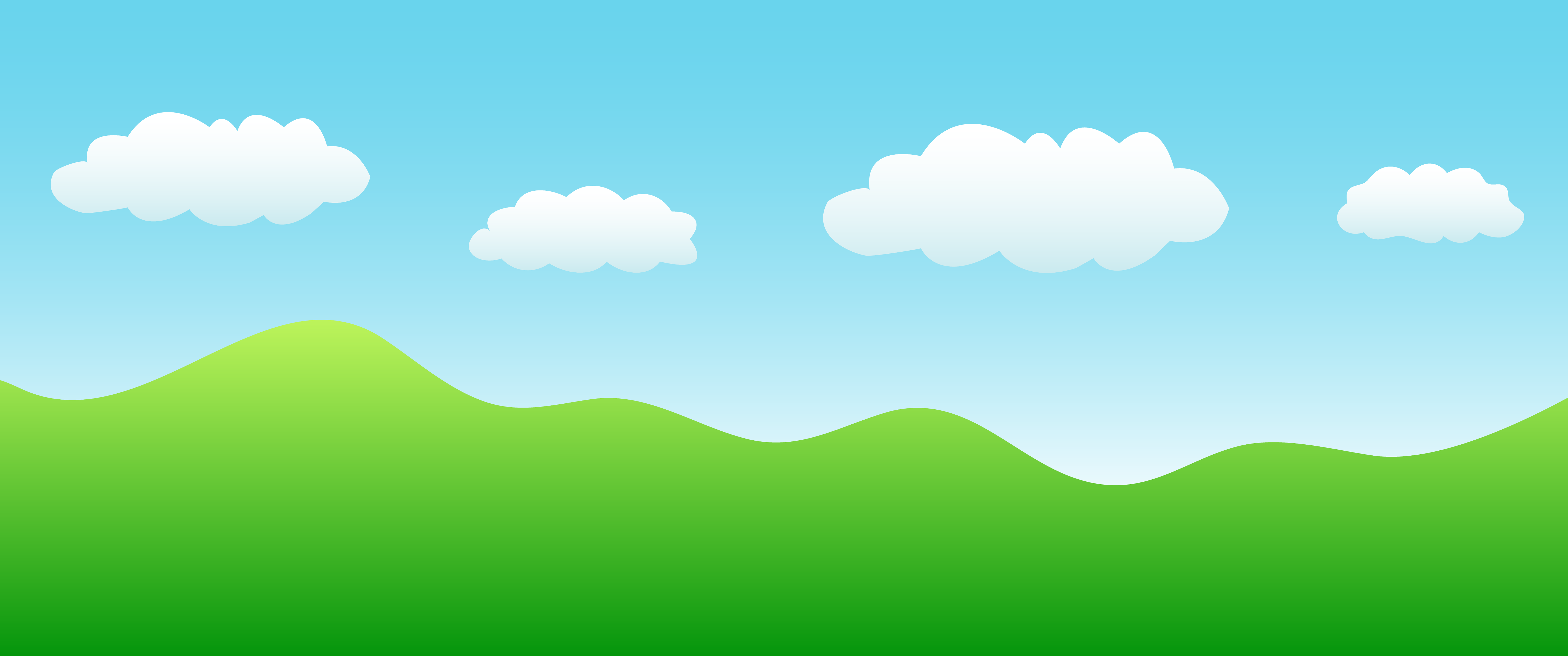 Free Blue Sky Clipart, Download Free Clip Art, Free Clip Art.