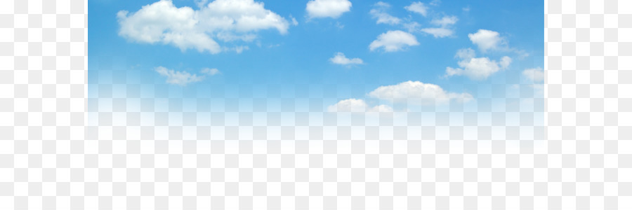 Cloud Clipart png download.