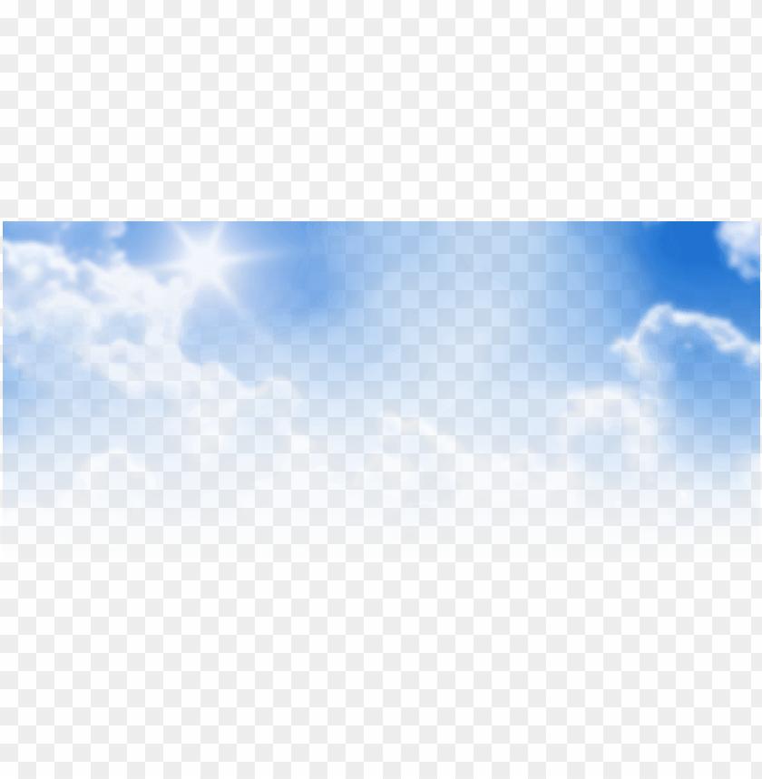 contact about exquisa de clip art download.