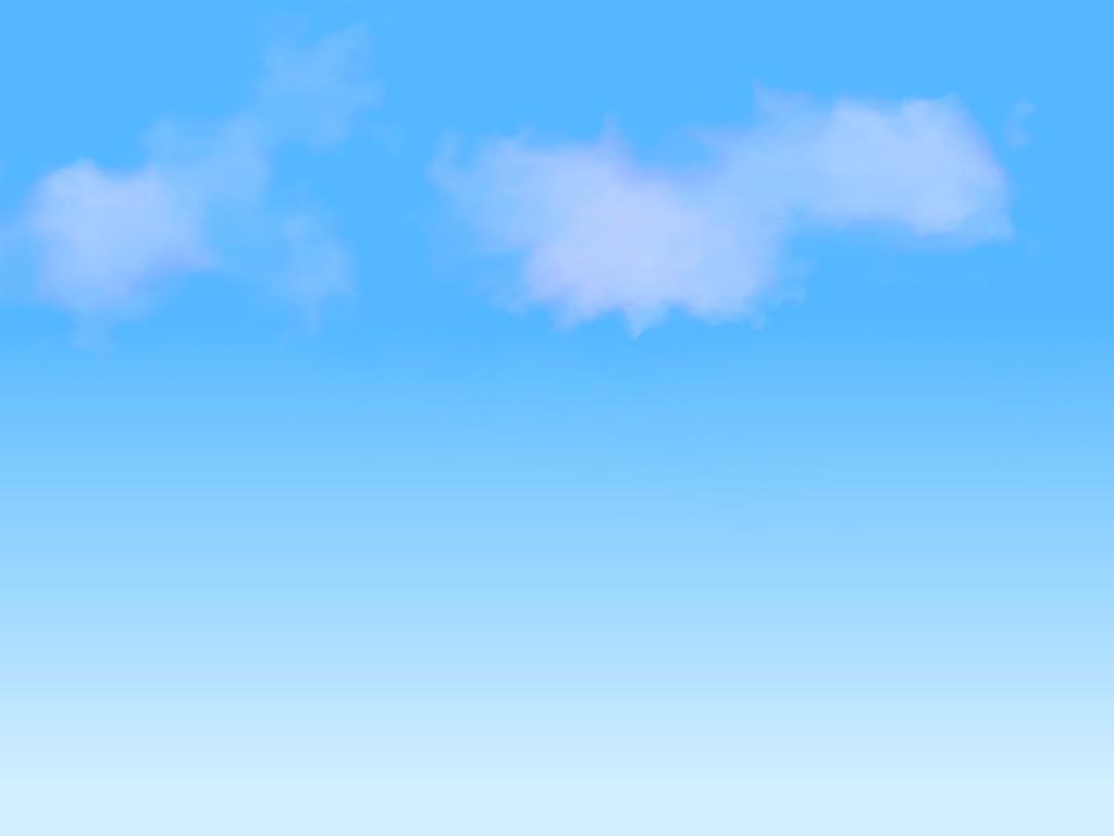 Free Blue Sky Clipart, Download Free Clip Art, Free Clip Art.