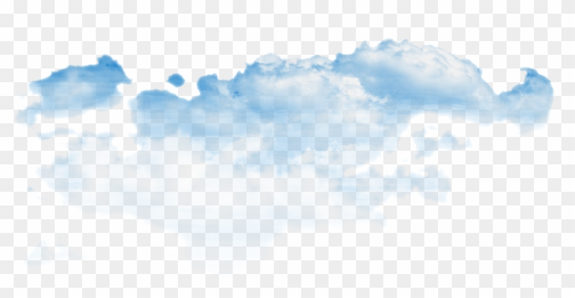 Clouds, Sky Png Picture.
