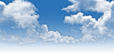 Download CLOUDS Free PNG transparent image and clipart.