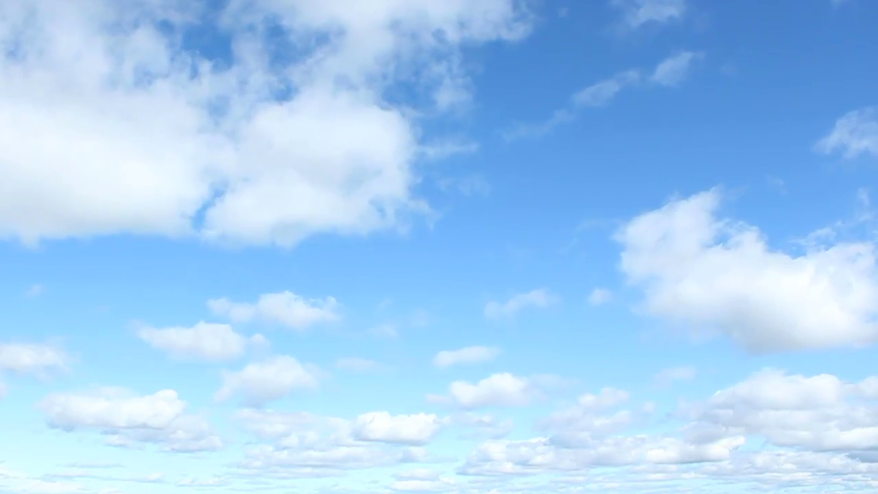 Clear Blue Sky PNG Transparent Clear Blue Sky.PNG Images..