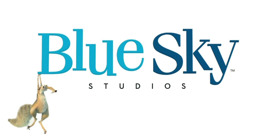 Disney Adds Top Animation & Pixar Executives To Blue Sky.