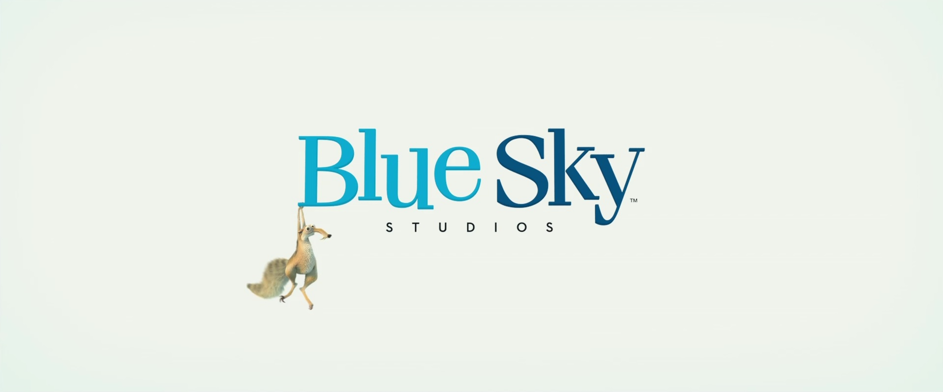 Blue sky Logos.