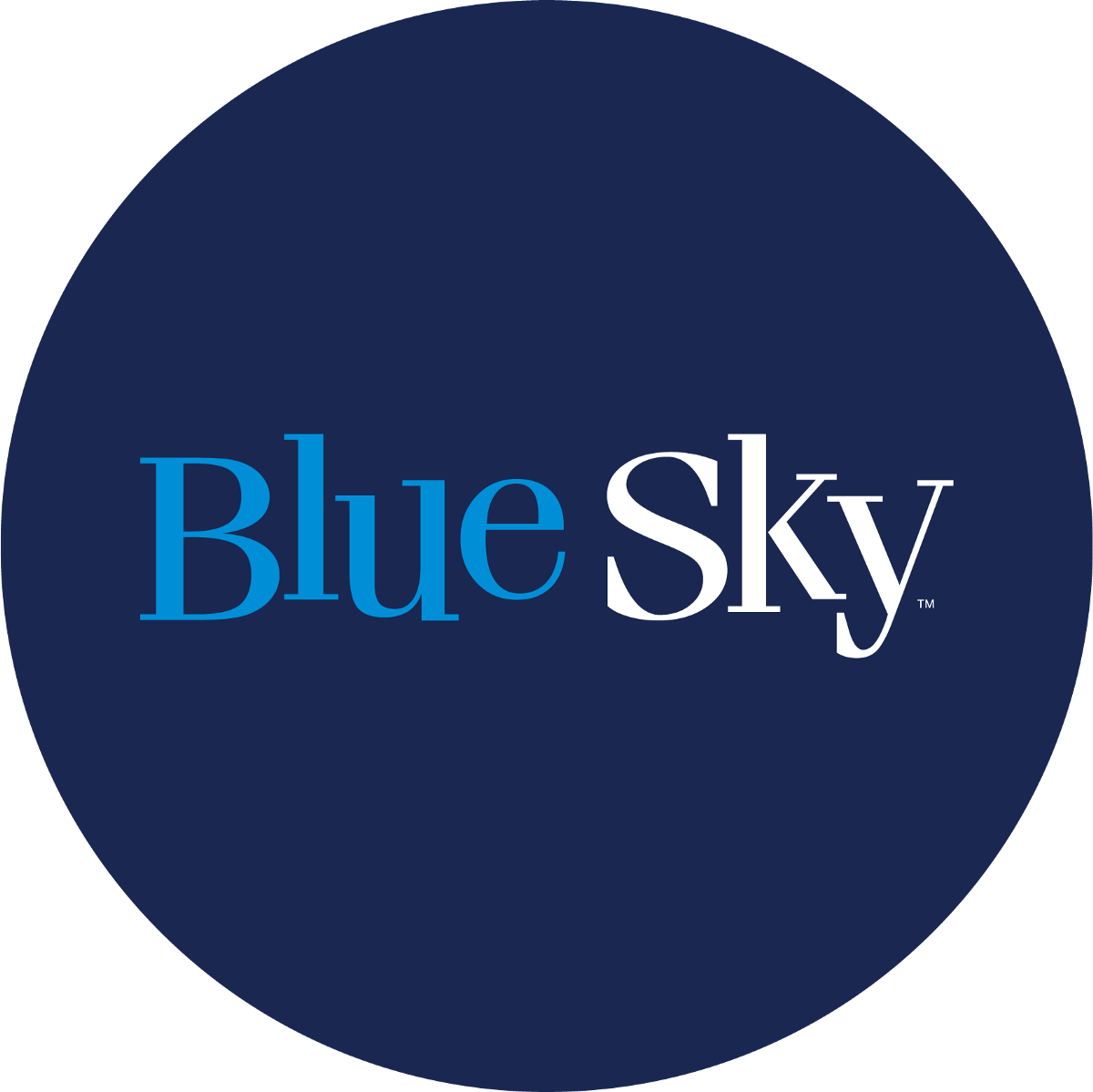 Latest stories published on Blue Sky Tech Blog.