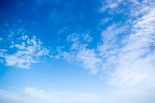 Sky Images · Pexels · Free Stock Photos.