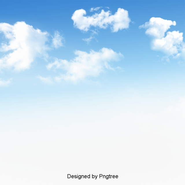 Sky PNG Images.