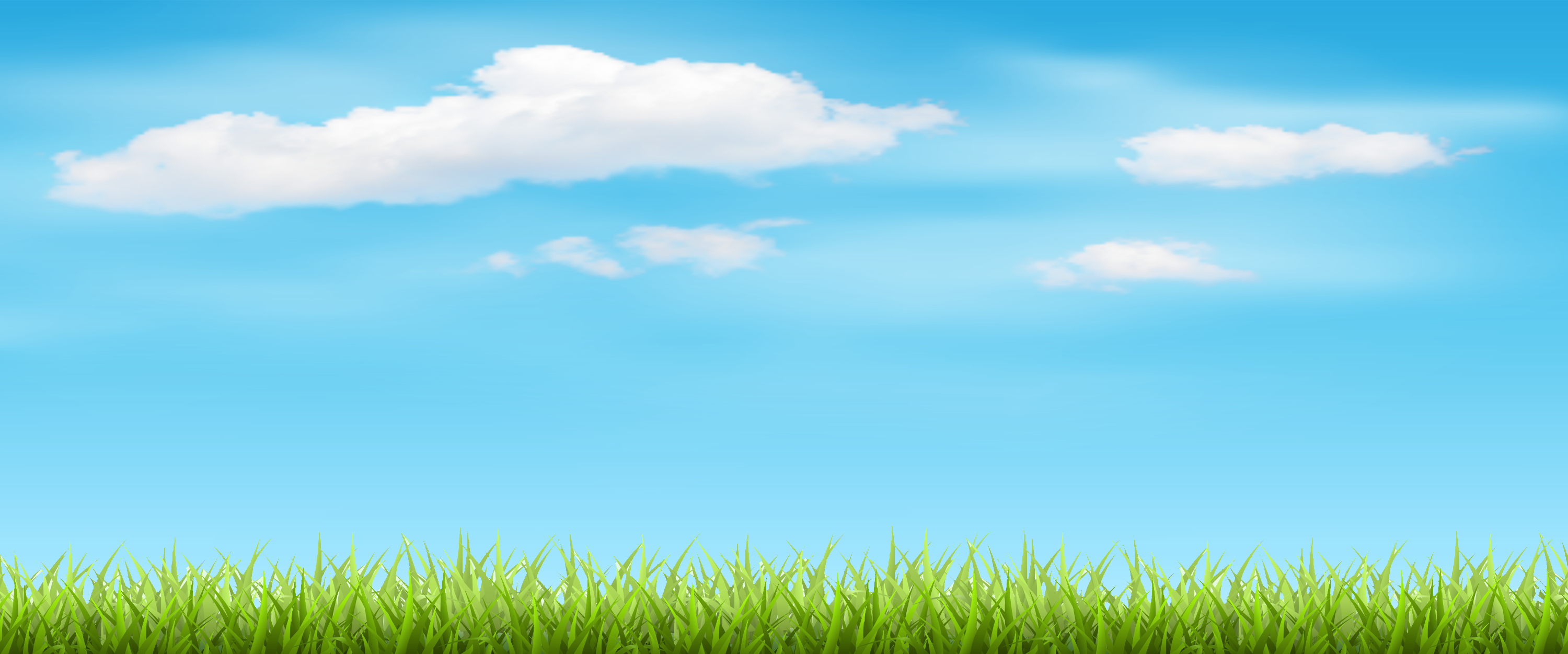 Blue Sky Png (96+ images in Collection) Page 3.