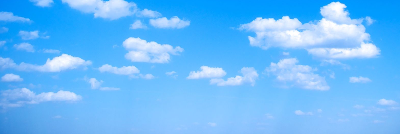 Blue Sky Png (96+ images in Collection) Page 1.