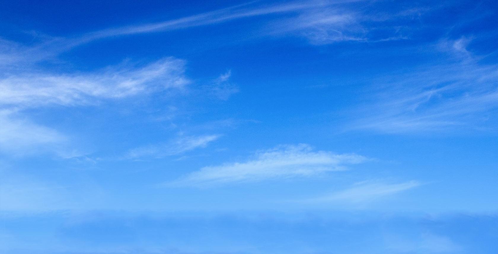 Blue Sky Amusements.