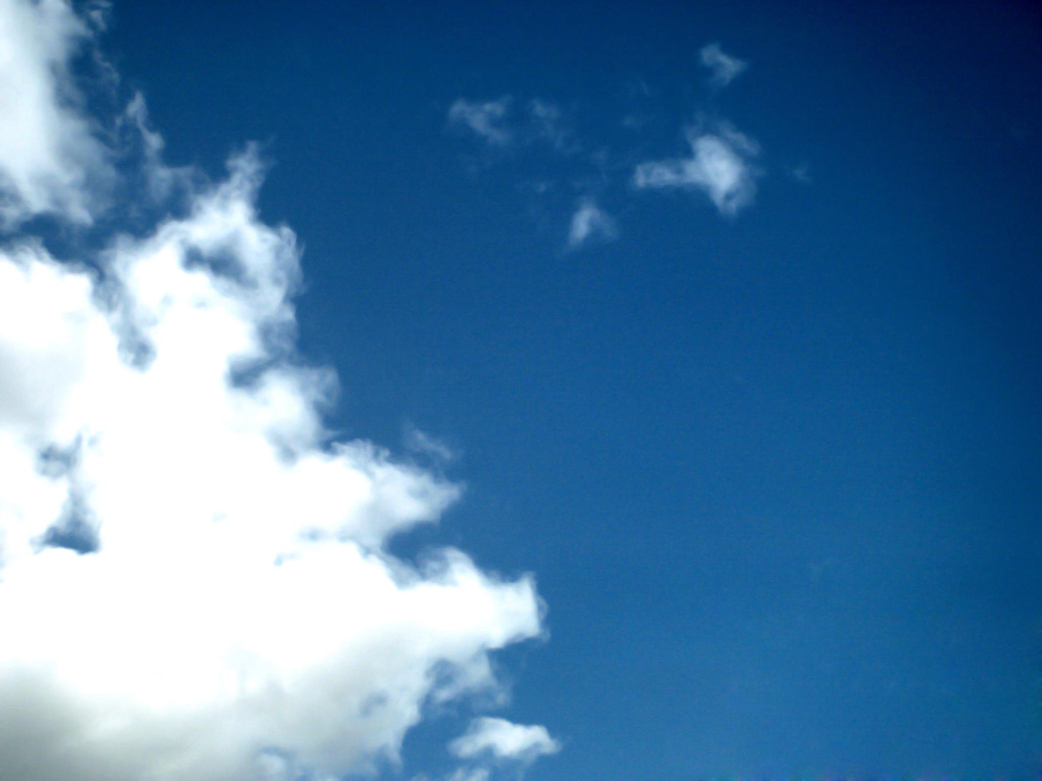 File:Blue Sky.png.