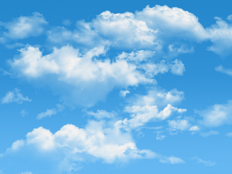 Png Blue Sky & Free Blue Sky.png Transparent Images #27394.