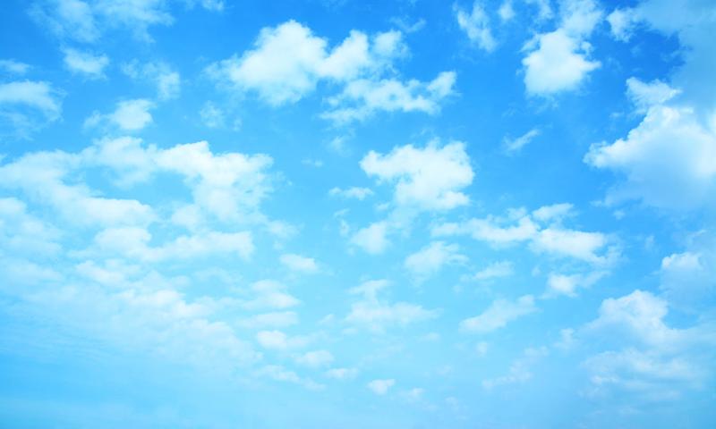 PNG Sky Background Transparent Sky Background.PNG Images..