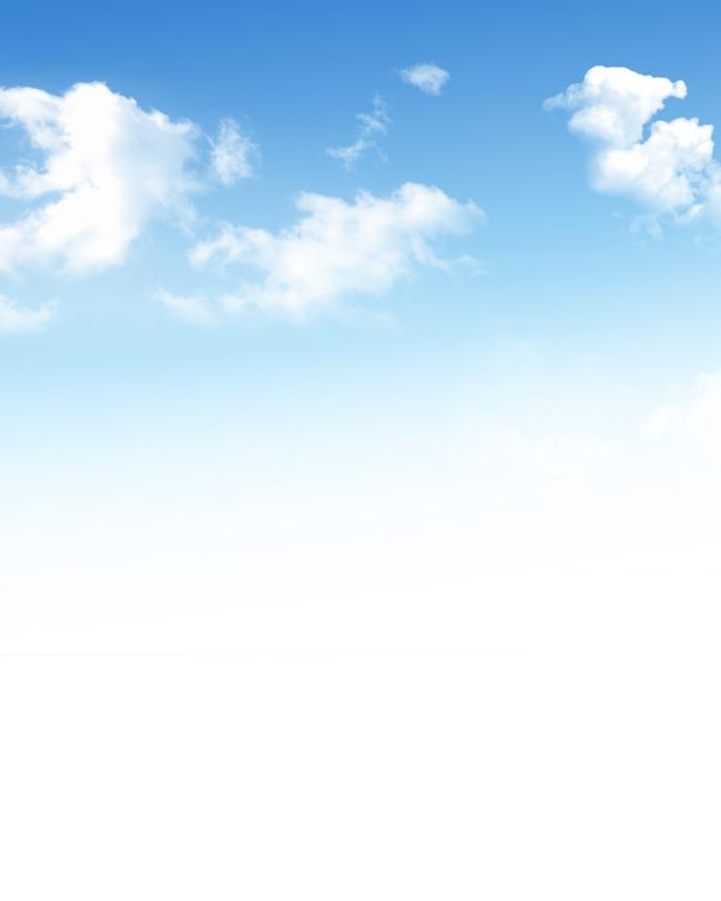 Free PNG Sky Transparent Sky.PNG Images..